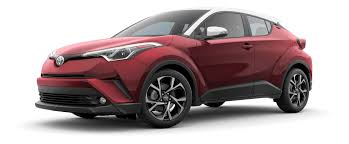 2018 Toyota C-HR Near Sacramento | Roseville Toyota 1930 Ford Model A For Sale Stkr6833 Augator Sacramento Ca Tow Trucks For Salefordf650sc Jerr Dan 21sacramento Caused Car Home Trailers In Sac Valley Load Trail Dealers Dump Sales Forsale Central California Truck And Trailer Enterprise Certified Used Cars Suvs Hours West Western Center Chevrolet Silverado Kuni Cadillac 1990 Toyota Pickup Stkr9530