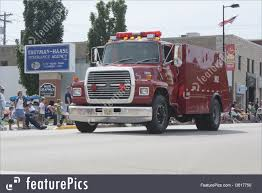 Seymour Rural Fire Department Truck In Parade Image Demarest Nj Engine Fire Truck 2017 Northern Valley C Flickr Truck In Canada Day Parade Dtown Vancouver British Stock Christmasville Parade Lancaster Expected To Feature Department Short On Volunteers Local Lumbustelegramcom Northvale Rescue Munich Germany May 29 2016 Saw The Biggest Fire Englewood Youtube Garden Fool Fire Trucks Photos Gibraltar 4th Of July Ipdence Firetrucks Albertville Friendly City Days