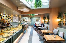 Restaurants Archive - The Restaurant Club Arte Chef Italian Delicaferestaurant In Barnes Travel Gourmet And Noble Opens New Concept Store With Restaurant Edina Raymond Blanc To Open Brasserie At Fulham Reach Wandsworth The Red Lion Fullers Pub Restaurant Strada Sw13 Ldon United Kingdom Stock Image Result For Barnes Noble Waunakee Pinterest Nobles Latest Hail Mary A Dallas Obsver Foundation Partyspace Designer With Ideas Hd Pictures Home Design Mariapngt Groes Inn Near Conwy North West Wales Kitchen One Ldoun