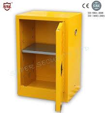 lovable lockable metal cabinet 1830 x 860 x 410mm