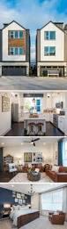 David Weekley Homes Austin Floor Plans 15 best austin tx homes images on pinterest home custom homes