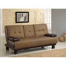 Klik Klak Sofa Bed Ikea by Furniture Orange Velvet Convertible Sofa With Storage