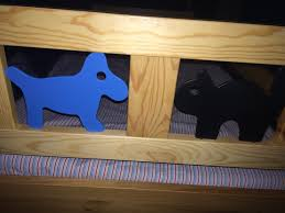 Toddler Bed Mattress Topper by Ikea Toddler Bed Mattress Pad U2013 Nazarm Com
