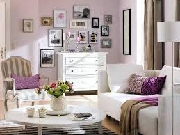 ikea hemnes wohnzimmer ideen