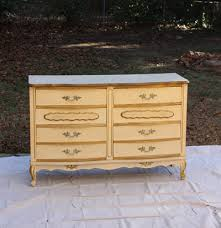 How to Paint Laminate Furniture PaintYourFurniture