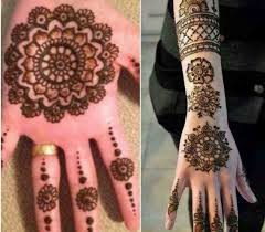 Simple Gol Tikka Mehndi Designs For Hands In 2018 | FashionEven Simple Mehndi Design For Hands 2011 Fashion World Henna How To Do Easy Designs Video Dailymotion Top 10 Diy Easy And Quick 2 Minute Henna Designs Mehndi Top 5 And Beginners Best 25 Hand Henna Ideas On Pinterest Designs Alexandrahuffy Hennas 97 Tattoo Ideas Tips What Are You Waiting Check Latest Arabic Mehndi Hands 2017 Step By Learn Long Arabic Design Wrist Free Printable Stencil Patterns Here Some Typical Kids Designer Shop For Youtube