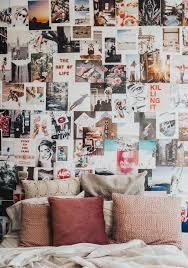 bohemian bedroom decor ideas découvrez plus de 33 chambres