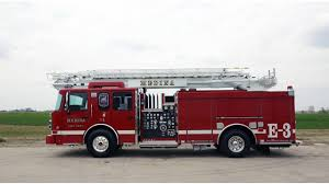 First TeleSqurt Produced By Smeal Fire Apparatus, LTC, Displayed ... Lesser Slave Regional Fire Service Fighting In Canada Equipment Sales Lynn Kolaja Union City Truck Photos Smeal Aerial St Louis Department Spartan Er Spartan_er Twitter Camden County Apparatus Jersey Shore Photography Town Of West Boylston Ma Reaches For The Top With New Products Management Pumpers Yonkers Fd Trucks Custom Trucks Co Shelbyville In Fast Keplinger