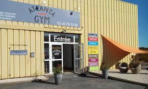salle de sport à nantes salle de musculation en loire atlantique