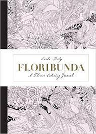 Floribunda Journal By Leila Duly Video Flip Through