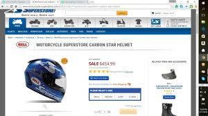 Motorcycle Superstore Promotional Code - Forever21promo Code Alpinestars Tech 1 Kx Gloves Alpinestars Trio Men Hirts Scorpion Coupon Code Long Haul Deals November Color Catcher Sheets Coupons Papa Johns Promo Maryland Revzilla May 2018 Ideas For A Book Him Dominos Medium Pizza Nike Co Uk Discount 500 Million Powerball States That Won Staff Bmx Codes Futurebazaar July Loungefly Kings Island Tickets At Kroger Arm And Hammer Laundry Detergent Cashback Staples Teacher Rewards Alibi Coupons Ebay Madden 19 Origin Coupon Public Safety Superstore Freebies Main