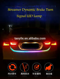 Car Flowing Led Flexible Strip Truck Tail Box Light Tube Rgb Rear ... Access Aa Battery Led Truck Bed Light Installation Youtube Amazoncom Vsek Auto Tailgate Bar Led Tail Strip Evo Formance Siwinder Aftermarket Accsories Powered Strips Kit Single Color 2 Portable Motorcycle Multi 3 Size Fxible With 48 Redwhite Reverse Stop Turn 22 12v Rgb Smd Blue Scanning Remote Stopbrake For Ford F150 Where To Buy White Light Strips For Cars Truck Led Lights Bar X 60 180 Super Bright Ledonlinenadaca