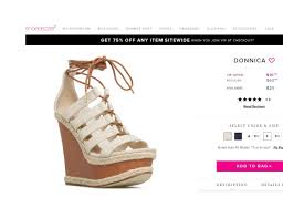 Shoedazzle Coupon 2018 - Best Grocery Coupons Printable Imos Coupon Codes Coupon Coupons Festus Mo Fluval Aquariums Ma Hadley Code Snapdeal Discount On Watches Coupons Printable Masterprtableinfo 5 Off From 7dayshop Emailmarketing Email Marketing Specials Lion King New York Top 10 Punto Medio Noticias Lycamobile Up Code Nl Boll And Branch Immigration Modells 2018 Swains Coupon Mom Stl Vacation Deals Minneapolis Mn
