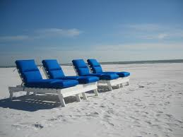 Beach Chair With Footrest And Canopy by Beach Chair With Footrest And Canopy Best House Design Beach