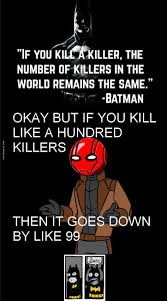 Sofa King We Todd Did Sayings by Best 25 Funny Batman Pictures Ideas Only On Pinterest Funny