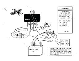 Ceiling Fan Pull Switch Not Working by Pull Chain 3 Speed 3 Wire Fan Switch Zing Ear Ze 110 3a Harbor