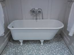 Bathtub Reglaze Or Replace by Durafinish Inc Bathtub Reglazing U0026 Refinishing Durafinish