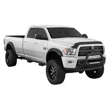 Bushwacker® - Max Coverage Pocket Style™ Fender Flares How To Install True Edge Fender Flare At Aucustscom Youtube Lund Intertional Bushwacker Products F Stainless Steel And Chrome Trim Moldingtfp Inc Inside Rough Country Pocket Flares Wrivets For 52018 Chevrolet Carrichs Free Shipping Price Matching 42015 1500 Pickup With Rivets By Oe Style Set Of 4 Matte Black 40956 52017 F150 Bushwacker Prepainted 092014 Elite Series Rxrivet Rx312s Tfp Chevy Silverado 2 Doors With Single Rear Wheels 1999 Polished Fits 4runnerpickup 3100911 Cout