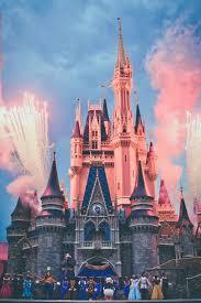 Disney Castle Pumpkin Pattern by Best 25 Walt Disney Castle Ideas On Pinterest Walt Disney