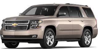 Chevrolet Tahoe Sacramento 2014 Chevrolet Tahoe For Sale In Edmton Bill Marsh Gaylord Vehicles Mi 49735 2017 4wd Test Review Car And Driver 2019 Fullsize Suv Avail As 7 Or 8 Seater Enterprise Sales Certified Used Cars Sale Dealership For Aiken Recyclercom 2012 Police Item J4012 Sold August Bumps Up The Tahoes Horsepower With Rst Special Edition New 2018 Premier Stock38133 Summit White 2011 Ltz Stock 121065 Near Marietta Ga Barbera Has Available You Houma 2010 4x4 Diamond Tricoat 105687 Jax