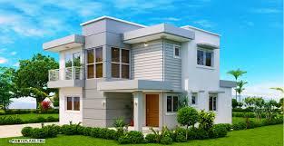 100 House Designs Ideas Modern Delightful 4 Bedroom Design
