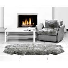Wayfair Furniture Kitchen Sets by Living Room Interesting Wayfair Furniture Com Wayfair Furniture