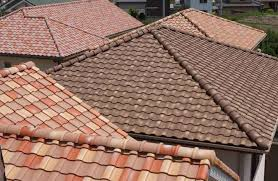 roof clay roof tiles amazing clay tile roof cost click to