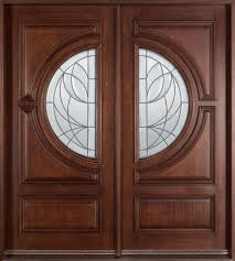 Main Door Design Catalogue | Thegibbonsschool.com Collection Front Single Door Designs Indian Houses Pictures Door Design Drhouse Emejing Home Design Gallery Decorating Wooden Main Photos Decor Teak Wood Doors Crowdbuild For Blessed Outstanding Best Ipirations Awesome Great Beautiful India Contemporary Interior In S Free Ideas