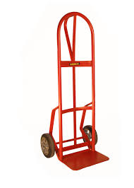Heavy Duty Steel Hand Trucks On Wesco Industrial Products, Inc. Wesco Spartan Sr Convertible Hand Truck Hayneedle Regarding Wesco 3position Continuous Loop Overall Height 52 Trucks Folding Best Image Kusaboshicom The Of 4 Wheel Ebay Duluthhomeloan Diamond Tool 65621z2 21 Steel With Casters 600 170 Lbs Cart Dolly Push Collapsible Trolley 240251 Cylinder Raptor Supplies Uk 4wheel Nose Motion Savers Inc 1362 Handle Red 10 In Pneumatic Ebay Heavy Duty 2017 Sorted