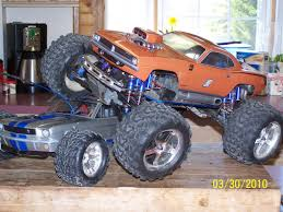 Cool T-maxx | RC Cars & Trucks | Pinterest | Cars T Maxx Cversion 4x4 72 Chevy C10 Longbed 168 E Rc Rc Youtube Hpi 69 Dodge Charger Body Savage Clear Hpi7184 Planet Tmaxx Truck Products I Love Pinterest Vehicle And Cars Traxxas 25 4wd Nitro 24ghz 491041 Best Products 8s Xmaxx Monster Review Big Squid Car Brushless Rtr W24ghz Tqi Radio Emaxx 2017 Reviews Goes Mad The Rcsparks Studio Online Community Forums Gas Powered Rc Trucks Awesome The 10