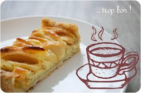 dessert aux pommes sans gluten tarte aux pommes et sa pâte sucrée sans gluten bien fait pour