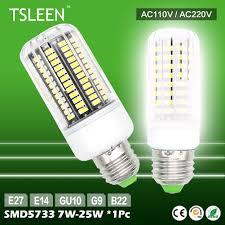 buy wholesale gu10 led cheap from china gu10 led cheap