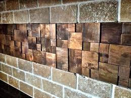 Copper Tiles For Backsplash by Best 25 Copper Tile Backsplash Ideas On Pinterest Copper Fanabis