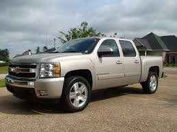 2008 Chevy Silverado LT For Sale - The Hull Truth - Boating And ... Nice 1932 Chevy Truck For Sale Ornament Classic Cars Ideas Boiqinfo Chevrolet 2017 Silverado 4x4 Hybrid Engine Month Coughlin Chillicothe Oh New Used Trucks For In Md Criswell Don Ringler Temple Tx Austin Waco Special Texas Edition Deal Offers El Paso Sales 2500 Hd At Muzi Serving Boston Norwood 1500 Near Red River La Bangshiftcom Ramp If Wanting This Is Wrong We Dont Black Friday Powers Swain 1949 Chevygmc Pickup Brothers Parts