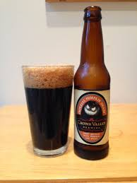 Wolavers Pumpkin Ale Percentage by Why We U0027re Obsessed With Pumpkin Ale Beer Wine Liquor Delivery