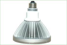 lighting led outdoor post light bulbs led outdoor l post
