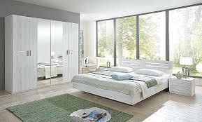 but chambre à coucher chambre fresh chambre pont but hi res wallpaper photos chambre