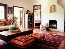 100 Traditional Indian Interiors Ways To Add An Touch To Your Home Decor