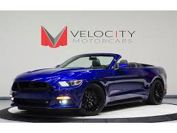 2015 Ford Mustang GT 62mm Hellion Twin Turbo !! For Sale In ... Craigslist Acura Tl Awesome Used For Sale Nashville Tn Box Trucks For May 2017 New Craigslist Cars 28 Images Dallas Fort Worth Best Deals On Ever Ocharleys Coupon Nov 2018 Tnvolvo Volvo Sarasota Cars And By Owner Image Truck Selling Around The Globe Coast To 2014 Dunn Motor Company Hendersonville Tn Read Consumer Reviews Knoxville Roadrunner Motors Sold 1987 528e Manual 2200 Mye28com Trueauto Drive Serving