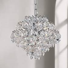 bestier moderne anhänger kronleuchter kristall regentropfen beleuchtung deckenleuchte le für esszimmer badezimmer schlafzimmer wohnzimmer 4 g9