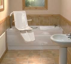 siege baignoire handicapé siège pour baignoire handicapé inspirant cuisine baignoire avec