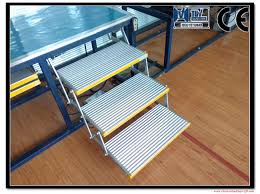 China Es-F-T-600 Electric Folding Step For Truck And Camper With Ce ... Nonslip Folding Step For Fire Truck 7x7 4bolt Mounting Metal Details About Fully Adjustable 4wd Wheel Stair Lift Ladder Bedstep2 Amp Research Amazoncom Buyers Products Rs3 Black 3rung Retractable Bosski Revarc Smart Steps For Single Runner Dirt Bike Ramp Stepper Beautiful 21 1 2 X7 Tire Up Arista Systemsinc Options Click On The Picture To Enlarge Jumbo 634l X 634w 5h Westin 103000 Truckpal Tailgate 250 Lb Capacity Hand Fniture Dolly Cart And Voilamart Foldable Van Tyre 4x4 Car