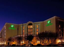 Harborside Grill And Patio Hyatt Harborside Menu by Holiday Inn Charleston Mount Pleasant Hotel By Ihg