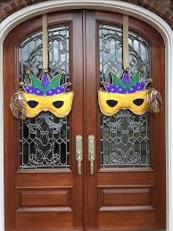 Burlap Mardi Gras Door Decorations by 101 Best My Burlap Door Hanger Creations Images On Pinterest
