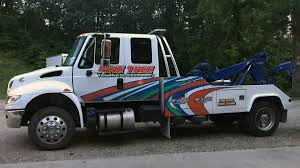 Car Towing & Roadside Service | Cambridge OH | 740-439-0000 Towing Clovis 247 The Closest Cheap Tow Truck Service Nearby Amherst Ny Services Good Guys Automotive Tramissions A Tow Truck Holding A Giant Fiberglass Fish For Local Stock Local Tow Companies Care If You Happen To Overindulge This Holiday Mission Opening Hours 7143 Wren St Bc Kitsap County Washington Heavy Duty 32978600 Metro Auto Recovery And Cleveland Ohio Home Universal Roadside Assistance Milwaukee 4143762107 Operators Police Concerned About Drivers Failing Move Saco Repair I95 Maine Rochester Mn Sac I90 Olmsted