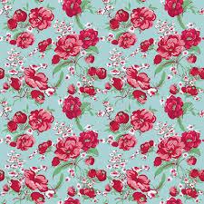 Download Vintage Floral Background Stock Vector Illustration Of Decoration