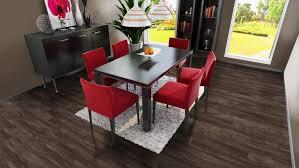 Snap Lock Flooring Kitchen by Mahogany Cypress Waterproof Vinyl Flooring Vinyl Flooring