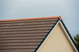 apex tile guard price in india roof tiles prices