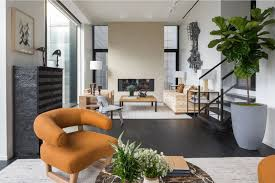 104 Modern Home Designer 100 Top Interior Peter Marino One Hundred Edition
