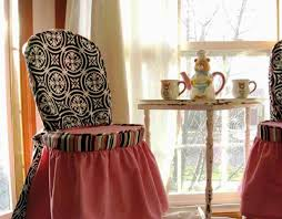 Kitchen Chair Cushions Target by How To Upgrade Kitchen Chair Cushionsoptimizing Home Decor Ideas